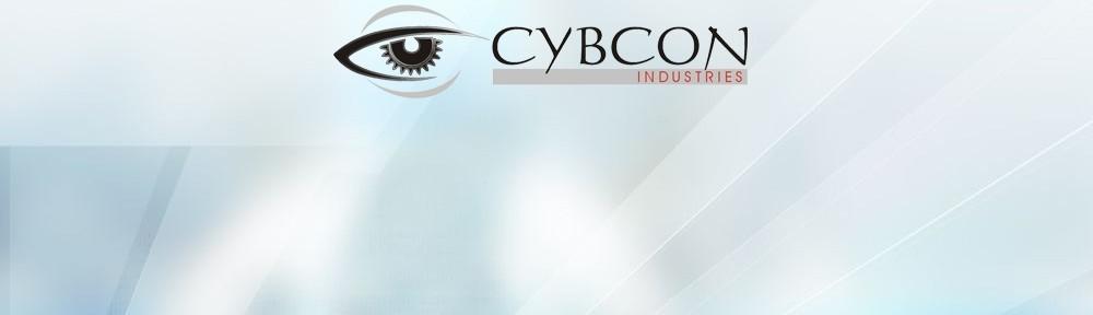 Cybcon's Blog